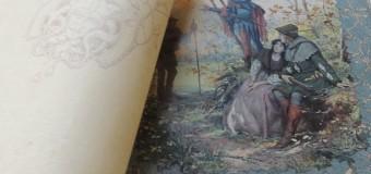 Könyvkóstoló az  álomfogókkal